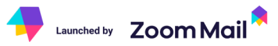 Zoom Mail integrated marketing